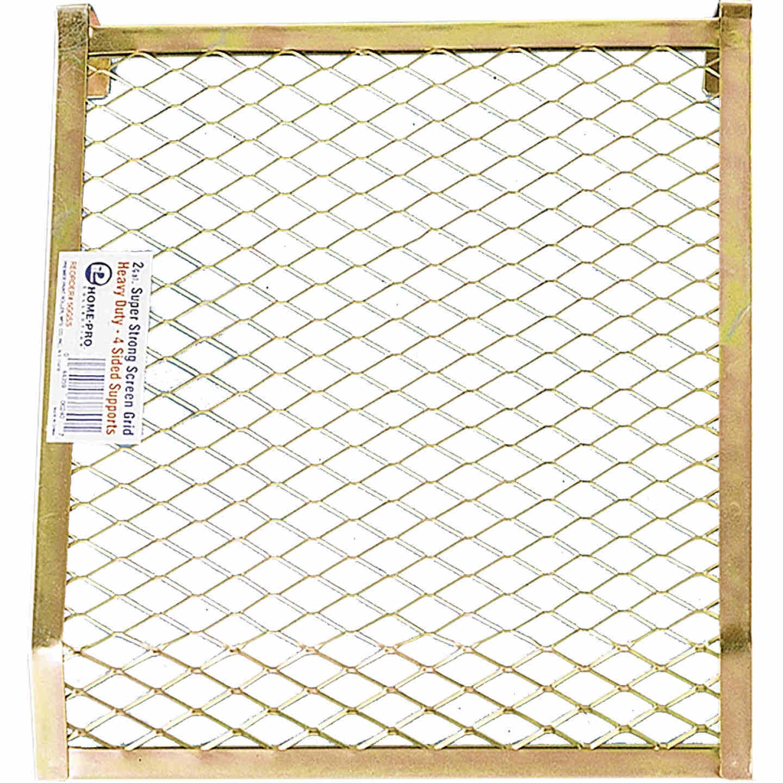Premier 2 Gallon Metal Paint Roller Grid Image 1
